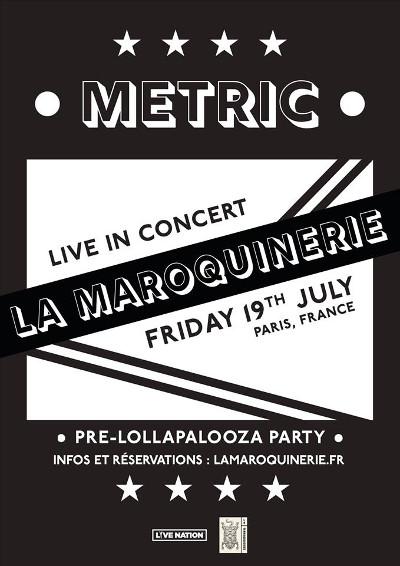 metric_concert_maroquinerie