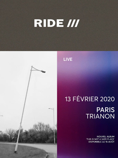 ride_concert_trianon
