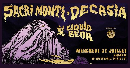 sacri_monti_concert_supersonic