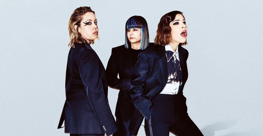 sleater_kinney_concert_trianon_1