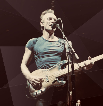 sting_concert_accorhotels_arena