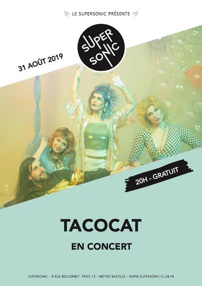 tacocat_concert_supersonic
