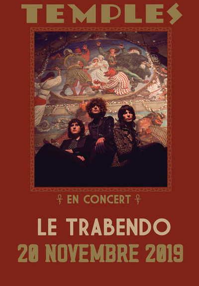temples_concert_trabendo