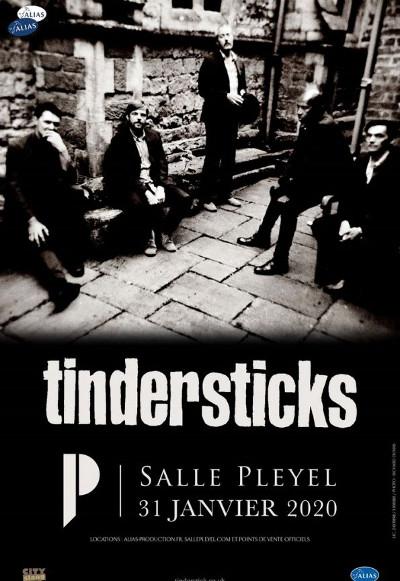 tindersticks_concert_salle_pleyel