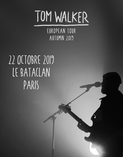 tom_walker_concert_bataclan