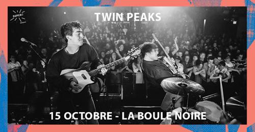 twin_peaks_concert_boule_noire