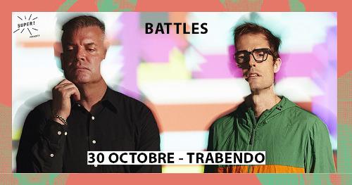 battles_concert_trabendo_1