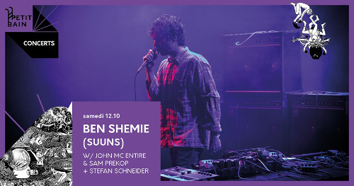 ben_shemie_concert_petit_bain_1