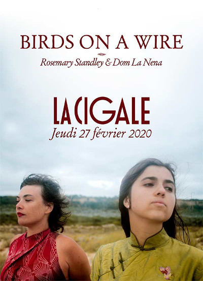 birds_on_the_wire_concert_cigale