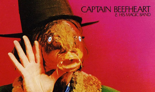 captain_beehearf_fish