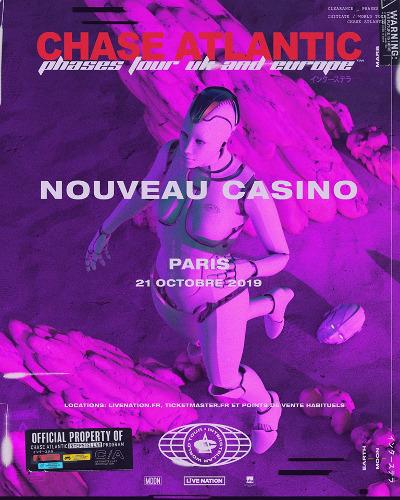 chase_atlantic_concert_nouveau_casino_1