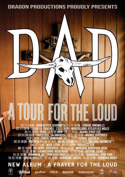 dad_concert_petit_bain