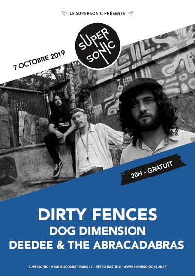 dirty_fences_concert_supersonic_1