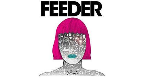 feeder_concert_nouveau_casino_1
