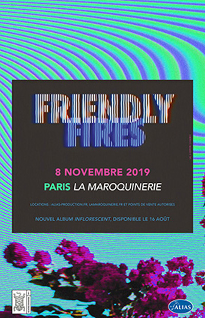 friendly_fires_concert_maroquinerie