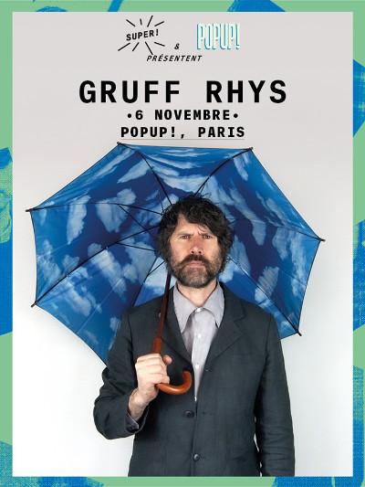 gruff_rhys_concert_pop_up_1