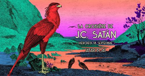 jc_satan_concert_safari_boat