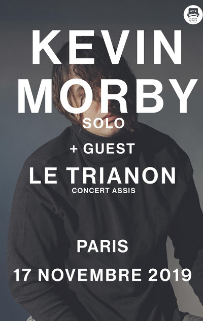 kevin_morby_concert_trianon