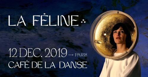 la_feline_concert_cafe_de_la_danse_1