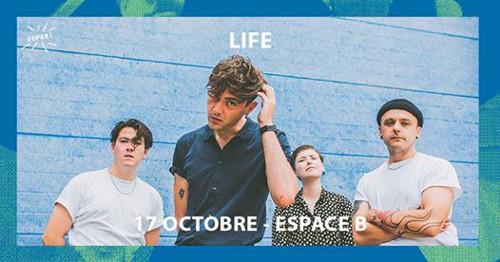 life_concert_espace_b_1