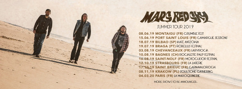 mars_red_sky_concert_maroquinerie