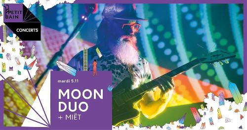moon_duo_concert_petit_bain_1