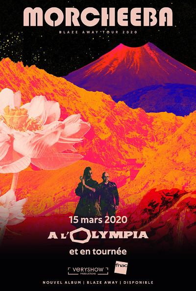 morcheeba_concert_olympia