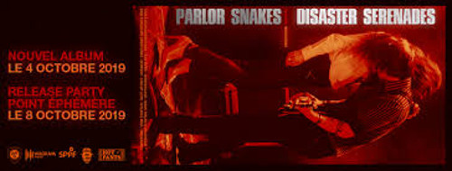 parlors_snakes_concert_point_ephemere