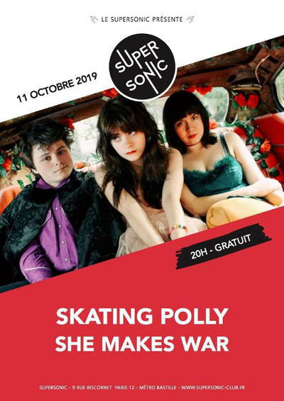 skating_polly_concert_supersonic
