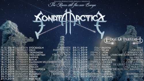 sonata_arctica_concert_machine_moulin_rouge