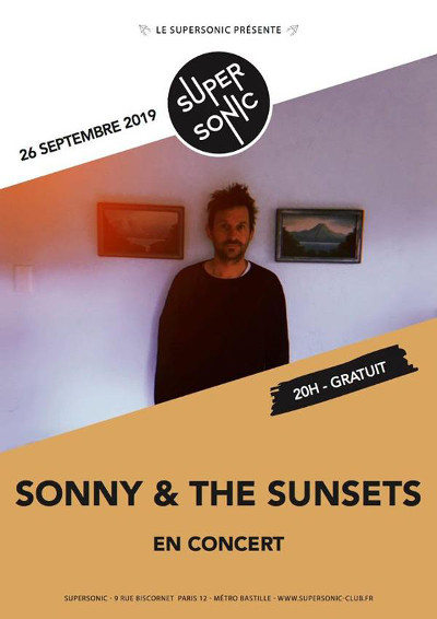 sonny_and_the_sunsets_concert_supersonic