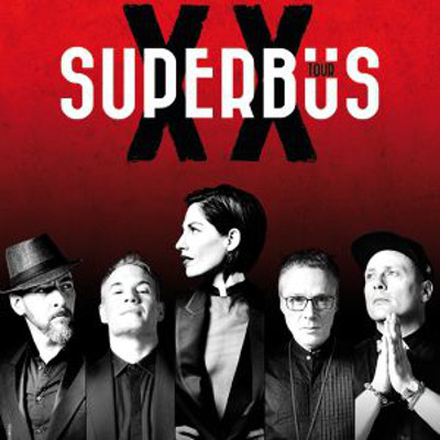 superbus_concert_cigale