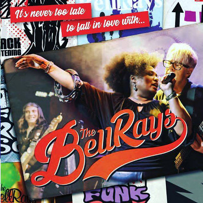 the_bellrays_concert_gibus
