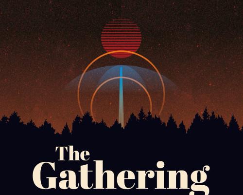 the_gathering_concert_petit_bain