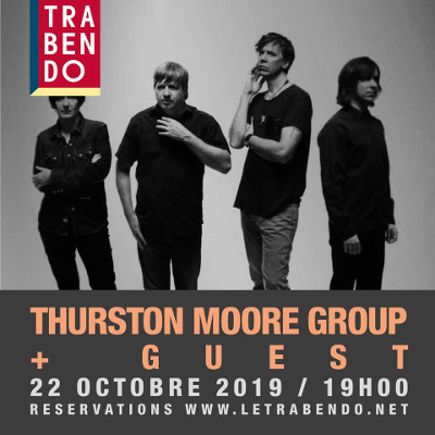 thurston_moore_group_concert_trabendo_1