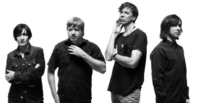 thurston_moore_group_concert_trabendo_2019