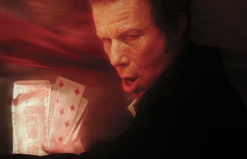 tom_waits_night_club_1