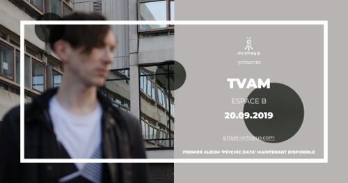 tvam_concert_espace_B