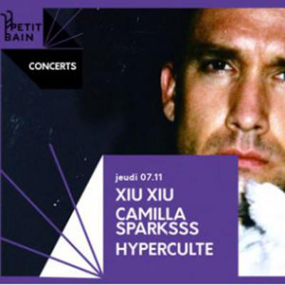xiu_xiu_concert_petit_bain