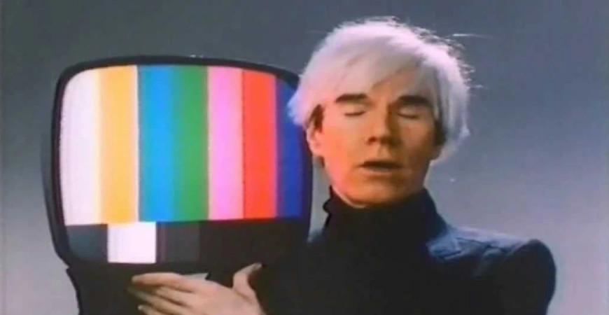 andy_warhol_albums_1