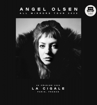 angel_olsen_concert_cigale