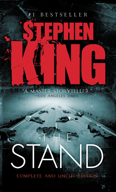 anthax_stephen_king_1