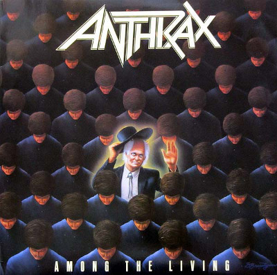 anthrax_among_the_living_1