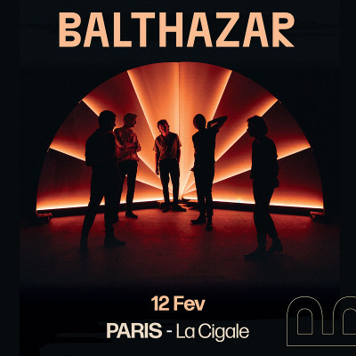 bathazar_concert_cigale