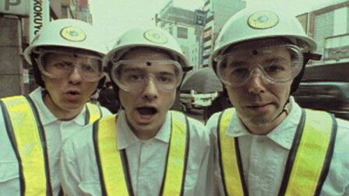 beastie_boys_advertising_1