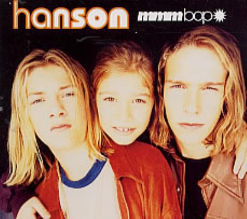 beastie_boys_hanson_mmmbop_1
