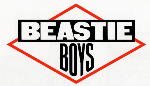 beastie_boys_logo_1