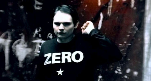 billy_corgan_efficiency