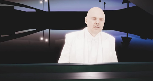 billy_corgan_society