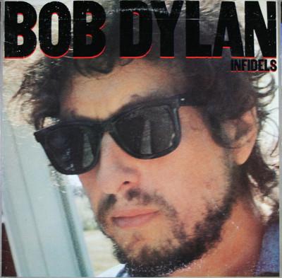 bob_dylan_outlaw_1